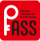 PASS(Password Authentication Security System)