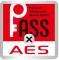 PASS(Password Authentication Security System)×AES