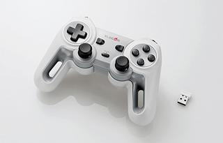 JC-U4113SWH〈ホワイト〉