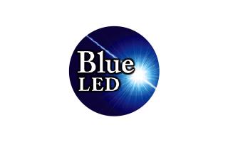 Chuột BlueLED Elecom M-Y9UB