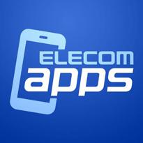 ELECOM Apps